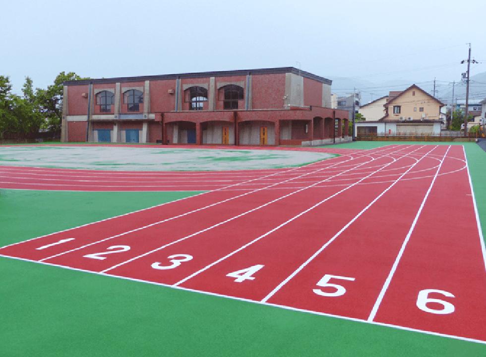 長野女子高等学校